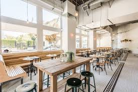 Furniture Stores In Los Angeles Downtown Five Restaurants To Try This Weekend In Los Angeles Eater La