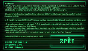 pipboy android lister pip boy v1 0 new phones android apps on play