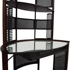 Buy Corner Desk 86 Corner Desk With Hutch Tables