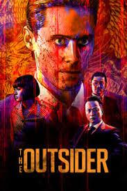 Seeking Putlockers The Outsider Free Putlockers