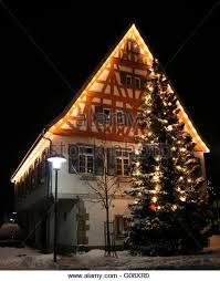 christmas market in stuttgart germany stock photos u0026 christmas