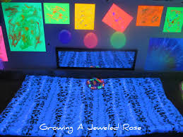 sensory room ideas sensory room ideas design your own trolley