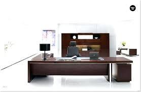 Officechairs Design Ideas Executive Office Ideas Wallpapers Executive Office Chairs Design