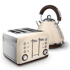 Morphy Richards Toaster Yellow Accents By Morphy Richards Australia Kettles And Toasters With A