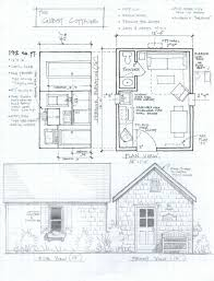 floor plans cabin plans custom designs by log homes 2 bedroom cabin floor plans free small that will knock your socks