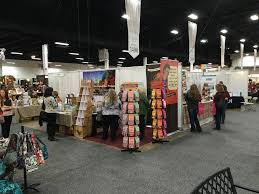 local trade shows 2016 philadelphia gift show supplier central