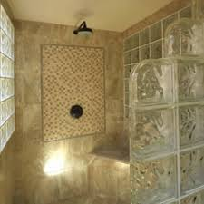San Jose Bathroom Showrooms Santa Cruz Kitchen U0026 Bath Showroom 22 Reviews Kitchen U0026 Bath