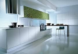 amazing minimalist kitchen design cool modern minimalist kitchen