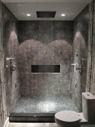 bathroom spa ideas magnificent spa bathrooms ideas eizw info