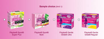 free finder usa recieve a free sle pack from playtex sport free sle finder usa