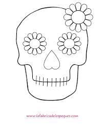imagenes de halloween tiernas para colorear preescolar halloween para colorear imprimibles opticanovosti