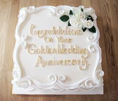 wedding cake asda asda wedding cake idea in 2017 wedding