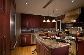 kitchen remodeling project gallery harrisburg pa