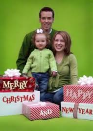Christmas Photo Backdrops Christmas Portrait Background Ideas