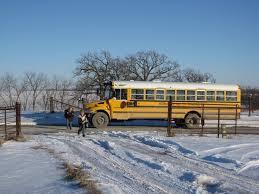 Kansas bus travel images 131 best school bus images school buses blue bird jpg