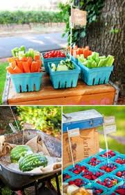 Backyard Picnic Ideas 8 Secrets Every Outdoor Party Host Should Know Outdoor