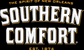 What Proof Is Southern Comfort Southern Comfort Bourbon