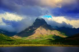 Montana mountains images Rocky mountains montana usa 1920 x 1280 landscape jpg