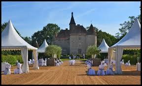chateau pour mariage choisir lieu de mariage jeux pour mariage