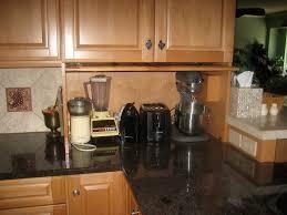 Kitchen Cabinet Garage Door Cabinet Flipper Door Hardware Cabinet Hardware Room Best