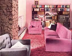 home design and remodeling show kansas city 60s living room decor shag carpet home design and remodeling show