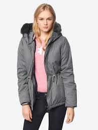 Ladies Bench Jackets Women U0027s Jackets U0026 Coats Bench Ca Bench Ca