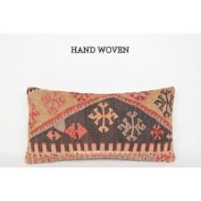 kilim pillow cover homeland throw pillow couch