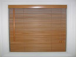 Temporary Blinds Home Depot Bedroom Great Wood Blinds The Home Depot Throughout Window Remodel