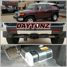land cruiser pickup accessories daytonz hitch u0026 truck accessories midtown home facebook