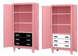 metal storage cabinet with drawers metal cabinets in stock at a plus warehouse