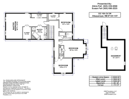 super ideas bad house plans 5 view floor plan rutherford 2538 cbh