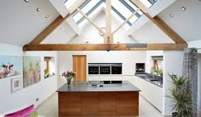 kitchen design nottingham best kitchen designers and fitters in nottingham houzz
