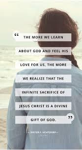 jesus quotes gratitude 135 best i believe in christ images on pinterest gospel quotes
