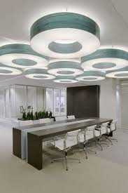 Most Beautiful Interior Design by Office Interior Design Office Interior Architecture And Design