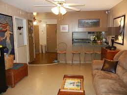 decorating mobile homes a small house on budget new home ideas