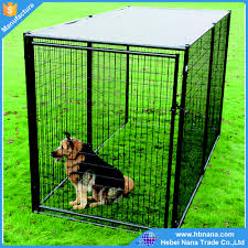 dog kennel factory direct dog kennel factory direct suppliers and