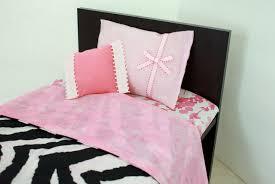 Badger Basket Armoire American Doll Bunk Beds Home Design Ideas