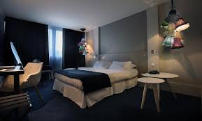 chambre d h e chamb駻y hotel le cinq hyper centre chambéry booking com