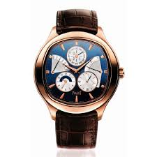 piaget emperador price price piaget g0a33019 new list price new piaget g0a33019 le