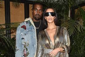 here u0027s a timeline of kanye west and kim kardashian u0027s relationship