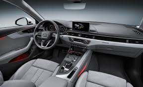 audi a4 allroad 2013 price 2017 audi a4 allroad priced starts at 44 950 car and