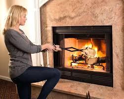 fireplace tongs canada heavy duty home depot 264 interior decor