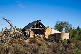123 best australian homesteads images on pinterest australian