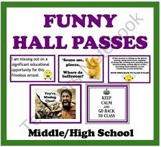 bathroom pass ideas 25 best ideas about pass on pass meaning pertaining