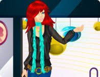 teen twin dress up games for girls