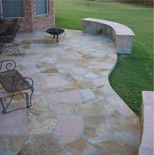 Snap Together Slate Patio Tiles by Outdoor Patio Tiles Over Grass Patio Outdoor Decoration
