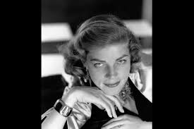 photos the legacy of lauren bacall 1924 2014 us news