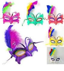 cheap mardi gras masks discount plastic mardi gras masks 2017 wholesale plastic mardi