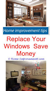 grants for lighting upgrades replace your windows save money home improvement tips 23026