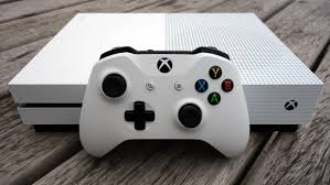 xbox one s review trusted reviews